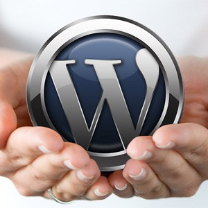 5 most common misconceptions about WordPress