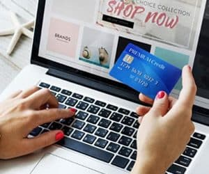 Prepare your Online Store for 2017 Holiday Season