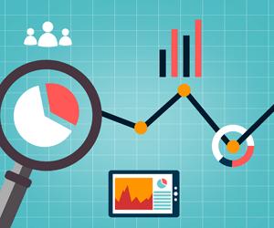 Enterprise analytics for better customer experiences