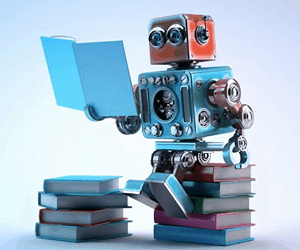 AI & Machine Learning – 2 sides of the same coin