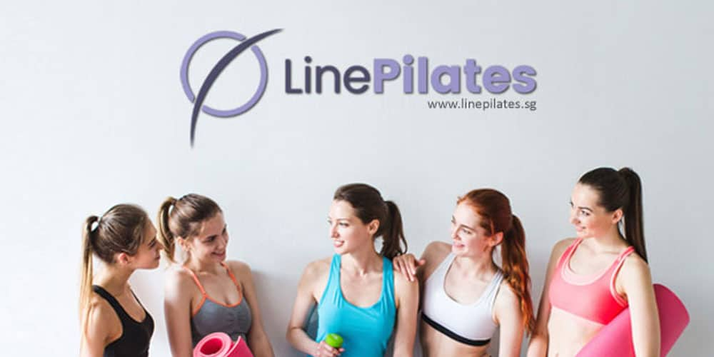 LinePilates test